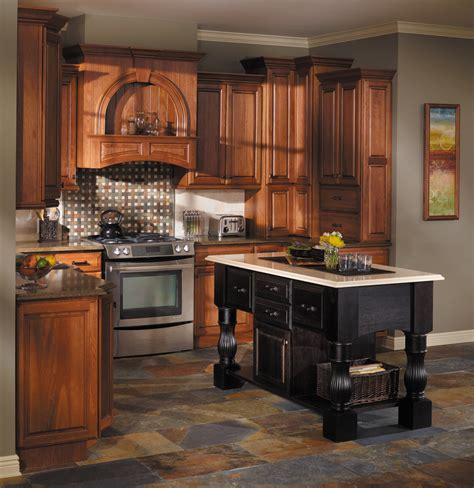 starmark kitchen cabinets reviews starmark cabinetry accord kitchen cabinets 5785