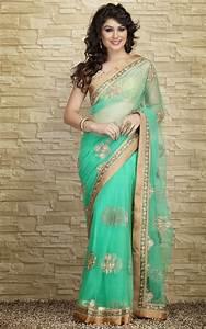 Fashion Glamour World: Indian Designers Beautiful Bridal ...