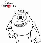 Infinity Coloring Disney Pages Printable Onlycoloringpages Colouring Sheets Activities sketch template