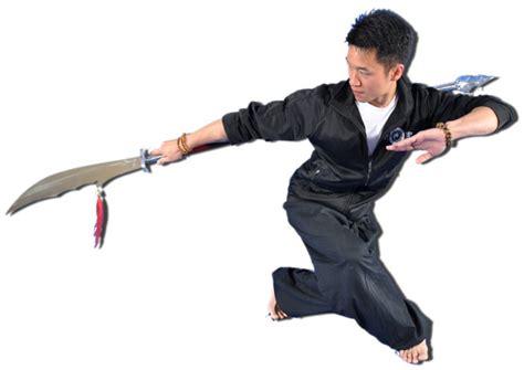 wushu in marysville washington marysville martial arts