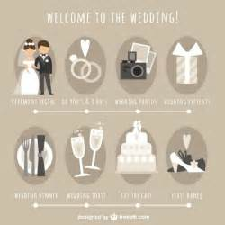 wedding vector welcome to the wedding vector free