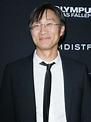 Keong Sim Picture 1 - Los Angeles Premiere of Olympus Has ...