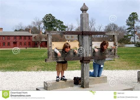 williamsburg va kids  stocks editorial stock photo image