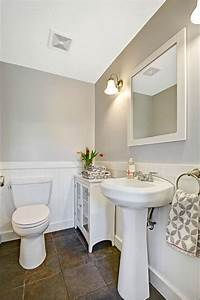 pinterest With bathroom decor ideas from tub to colors