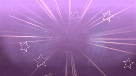 motion background stellas enchantix  youtube