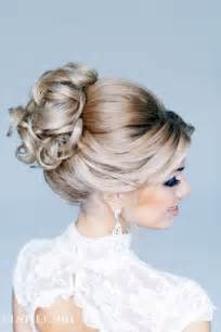 updo for wedding 16 glamorous wedding updos for 2017 pretty designs