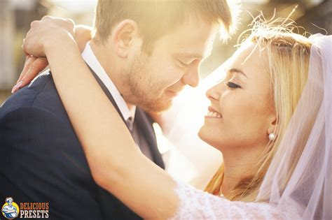 Do You Have A Successful Wedding Photography Business. Wedding Accessories Retail Stores. Wedding Rings Jcp. Wedding Favors Ideas Cheap To Make. In The Wedding Song. Wedding Planner Uk Salary. Spring Wedding Invitations Etsy. Wedding Planning Checklist One Year. Wedding Photography Shot Checklist