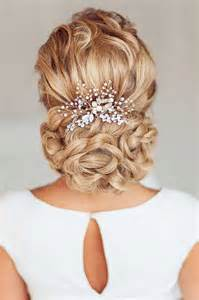 hairstyles for weddings 20 updo hairstyles for wedding hairstyles 2016 2017