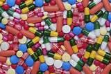 Лекарство от артрита суставов таблетки и