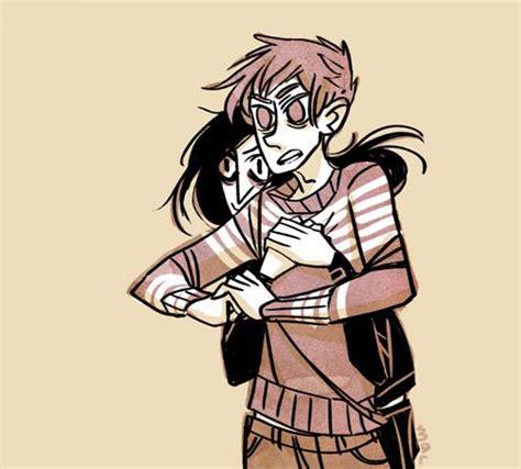 radiantboy : Tag results   Larose, Drawings, Anime