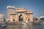 True Colors of India: Gateway of India – Famous Places of ...
