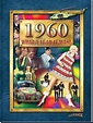 1960 What a Year It Was!: 59th Birthday or Anniversary ...
