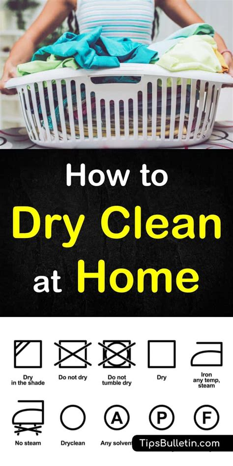 How To Dry Clean At Home. Living Room Ideas For A Small House. Average Living Room Size In Uk. Great Living Room Wall Art. I Spy Spooky Mansion Living Room Two Shoes. Living Room Needs Checklist. L Shaped Living Room Design Layout. Living Room Designs Vintage. Pottery Barn Living Room Storage