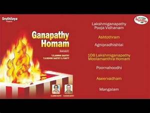 top 5 mp3 players for running 76 29 mb ganapathy homam download mp3