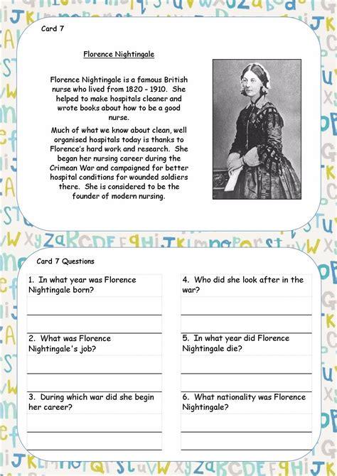 interactive reading comprehension ks2 descargardropbox