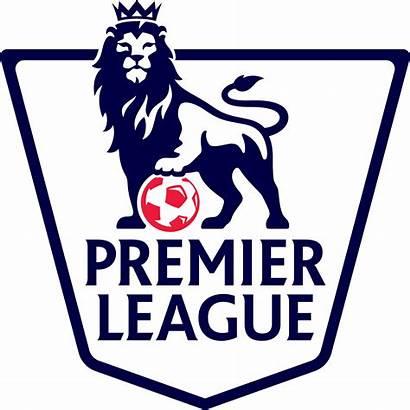 Premier Icon League Logos Icons Icons8 Flat