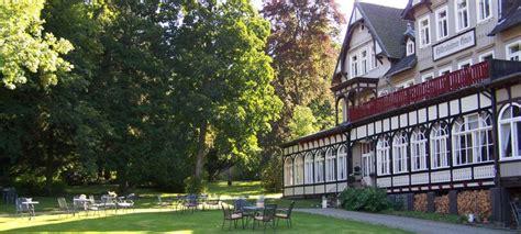 Home  Hildesheimer Haus