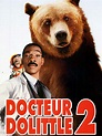 Dr. Dolittle 2 (2001)Download(Tamil Dubbed) ~ Moviezzworld1
