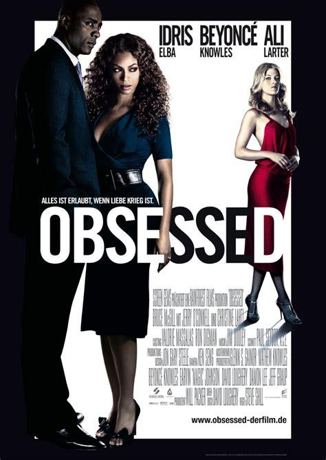 Obsessed - Film