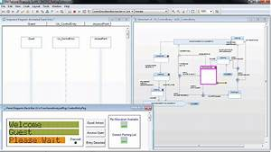 Ibm Rational Rhapsody Architect For Software