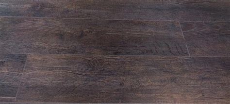 spacia flooring ember oak amtico spacia flooring