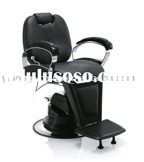 electric barber chair for sale price china manufacturer supplier 539111