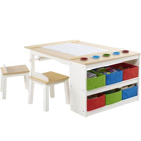 arts and crafts desk kids arts and crafts table in kids desks