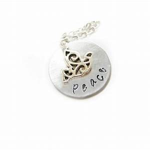 17 best images about metal charm stamping on pinterest With metal letter punch michaels