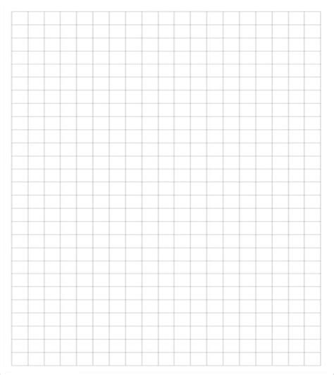 grid paper template 14 grid paper templates pdf doc free premium templates