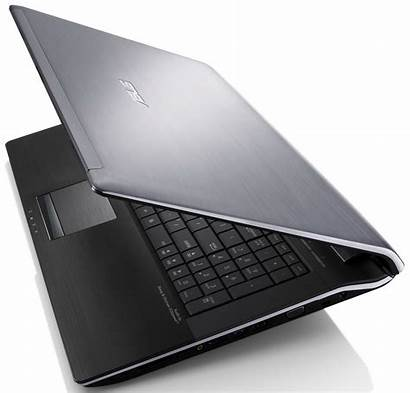 Laptop Inch Asus I7 Gadgets Core Background