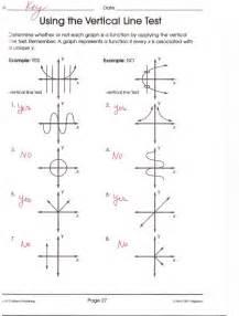 algebra 1 inequalities worksheet mesa high 1st qtr wkst notes