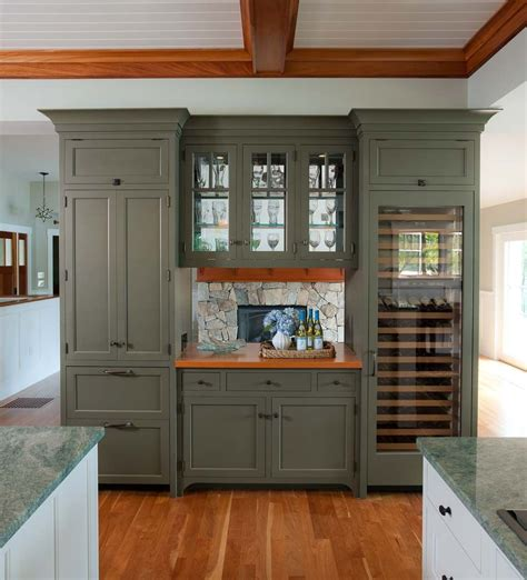 Alone Pantry Cabinet by Awesome Kitchen Stand Alone Pantry Cabinets With