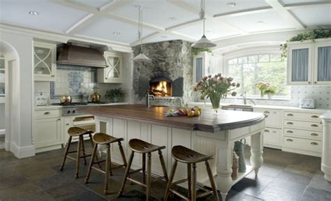 kitchen islands that seat 6 popular kitchen island with seating for 4 my home design