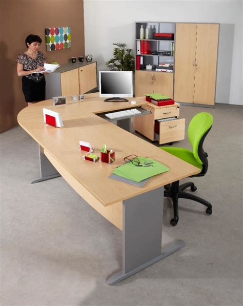 mobilier bureau suisse trendy depuis plus de ans nous