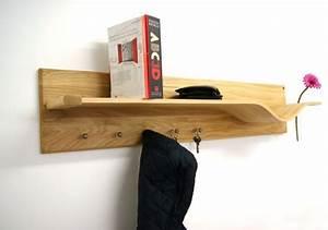 PDF DIY Shelf Design Hall Download set of simple carport