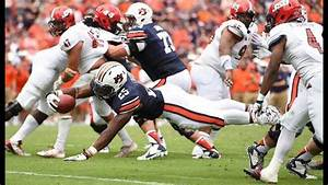 Clemson Tigers at Auburn Tigers Odds Preview and Prediction