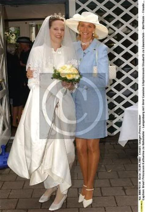 images  nobilitys weddings  pinterest