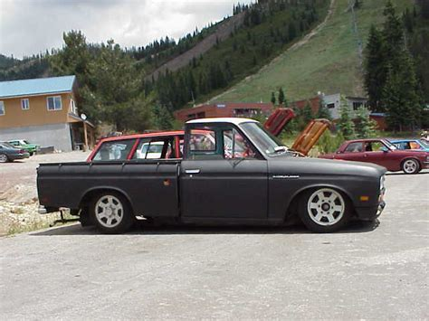Datsun 521 Parts by Images For Gt Datsun 521