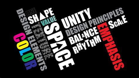 design elements design principles  design photo