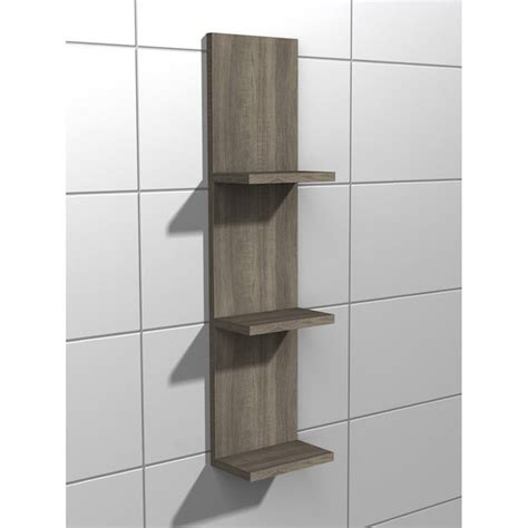 meuble à épices cuisine étagère wc 40 modèles pour trouver le meuble idéal