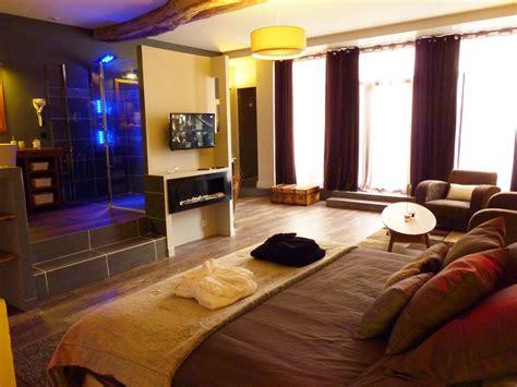 hotel avec et dans la chambre hotel avec dans la chambre lyon chambre avec