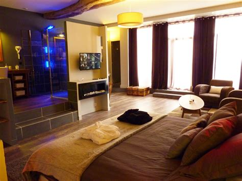 hotel lyon avec dans la chambre hotel avec dans la chambre lyon chambre avec