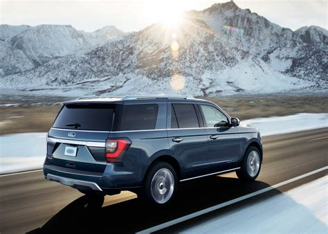 Ford Diesel 2020 by 2020 Ford Expedition Diesel Dimensions 2020 Suv Update