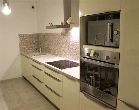 nettoyer cuisine comment nettoyer une cuisine laquée
