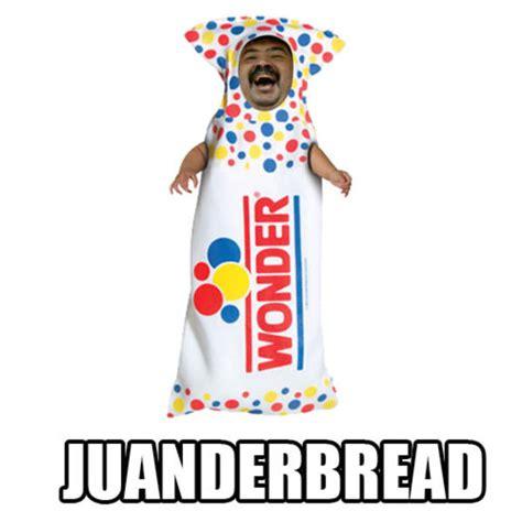 Juan Memes - image 533904 juan know your meme
