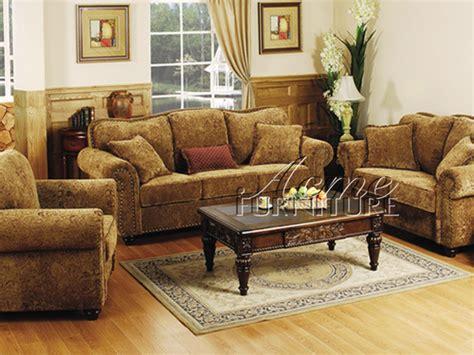 the living room living room furniture sets