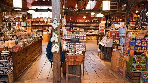 shopping local  big impact  vermont economy