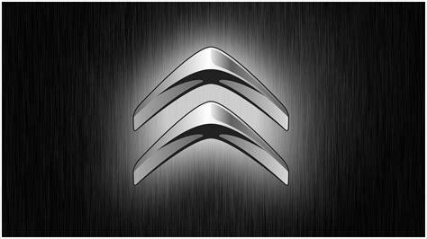citroen car logo citro 235 n logo meaning and history latest models world