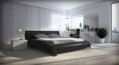 Modern Beds For Sale : Hot Home Decor   Cool Bed Frames