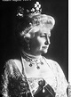 Augusta Victoria of Schleswig Holstein - Alchetron, the ...